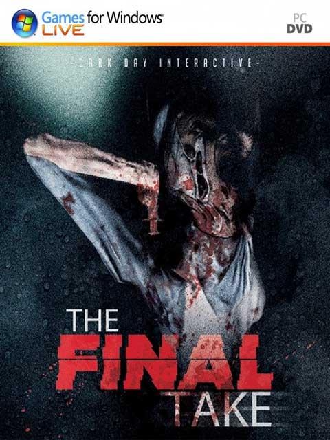 تحميل لعبة The Final Take برابط مباشر + تورنت
