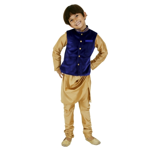 Baby Boy Clothes Online Stylish Baby Boy Clothes