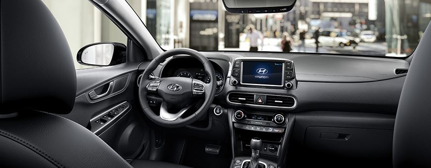 2018 hyundai kona interior. simple interior 2018 hyundai kona interior on hyundai kona