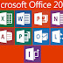 Buy/Download Microsoft Office 2013 Editions with Review and F.A.Q. Details