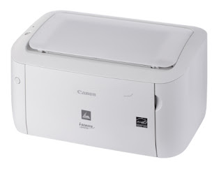 Canon i-sensys Lbp6020 Printer Drivers Download
