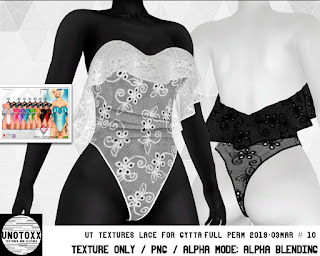 https://marketplace.secondlife.com/p/UT-Texture-LACE-FOR-GYTTA-FULL-PERM-2019-03mar-10/17148987