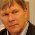 Įsteigtas Klaipėdos forumas