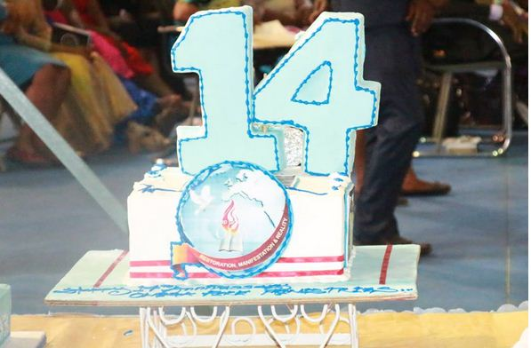Apostle-Johnson-Suleman-celebrated-14years-church