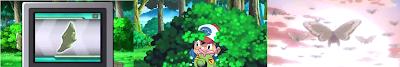 Pokémon - Capítulo 33 - Temporada 16 - Audio Latino