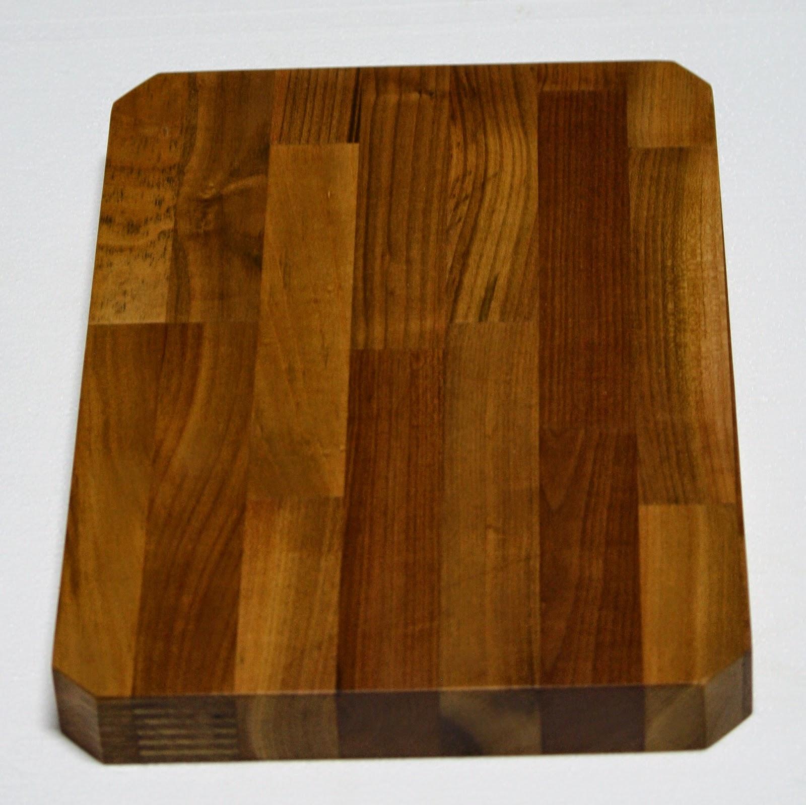 Artesania en madera de olivo tienda online tablas cortar for Tablas de cocina de olivo