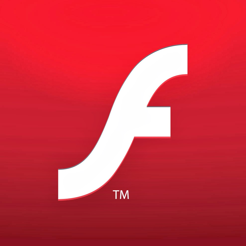 flash player 9.0 45.0 free download