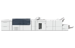 Xerox Versant 3100 Driver Download