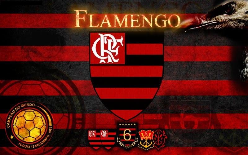 3d Wallpaper Pc Windows 7 Papel De Parede Do Flamengo Wallpaper Papel De Parede E