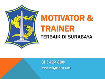embaga motivasi perusahaan  motivator perusahaan, lembaga motivasi perusahaan, training motivasi terbaik, lembaga training motivasi, wahyudismt, pembicara motivasi, pembicara seminar, training perusahaan