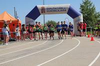 http://escuelaatletismovillanueva.blogspot.com.es/2017/06/ix-carrera-popular-de-villanueva.html
