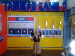 Malang Jawa Timur
