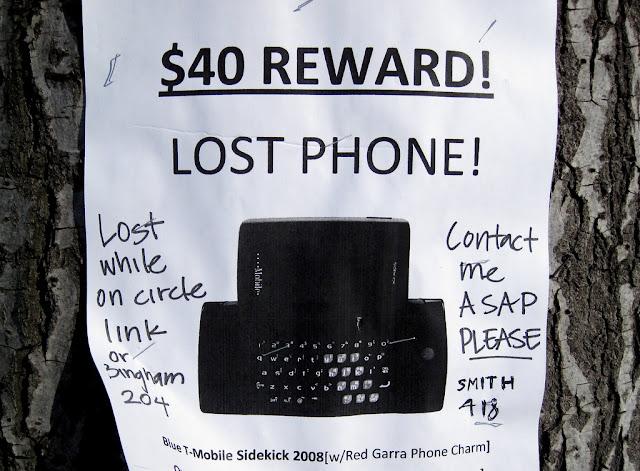 Cara Miss Call Handphone yang Hilang Gratis dan Gak Perlu Handphone Lain