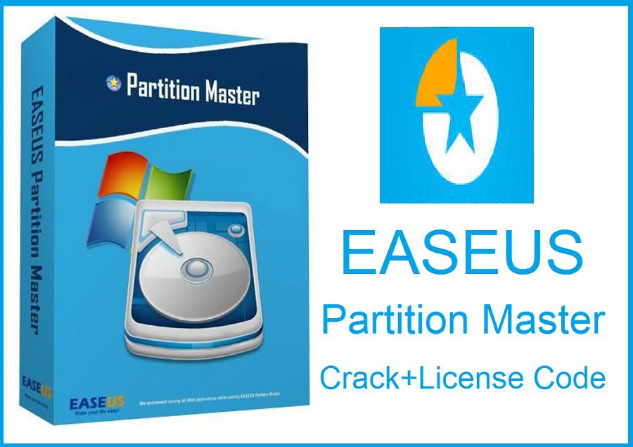 Mind master free download crack
