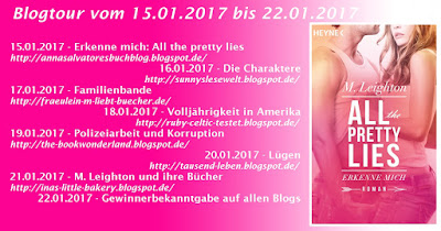 http://ruby-celtic-testet.blogspot.de/2017/01/blogtour-all-pretty-lies-erkenne-mich-von-m.-leighton.html
