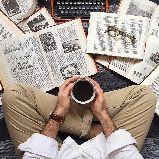 periodização literaria