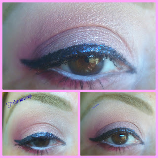 eye_makeup_look_soft_champagne