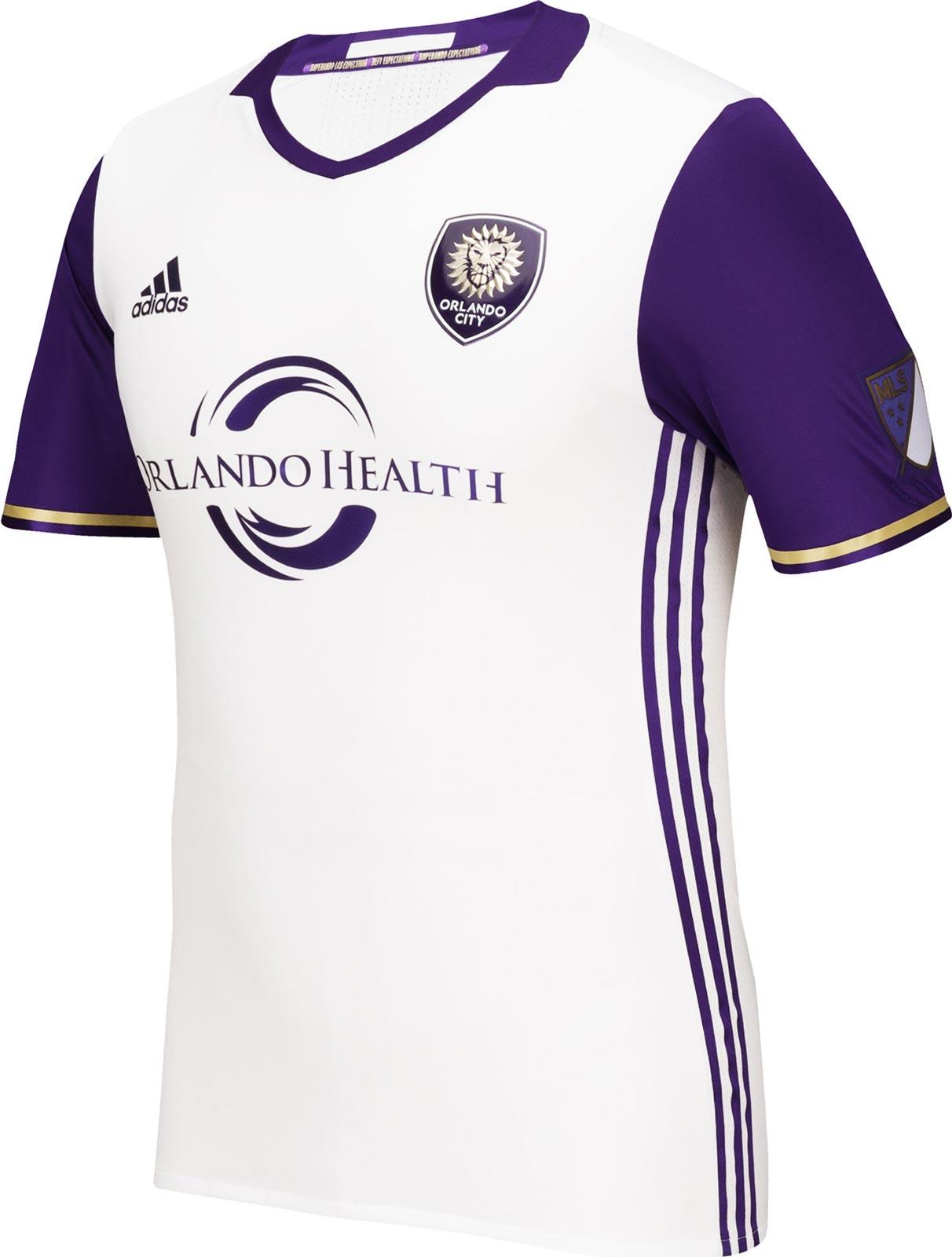 779038be03f Countdown to Kickoff 2017  Orlando City SC   MLS