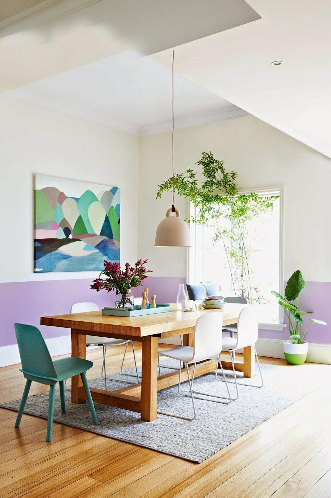 blog de decoração, achados de decoração