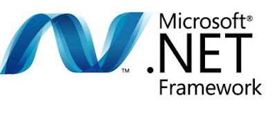 Install .Net Framework 3.5 di Windows 8 Offline
