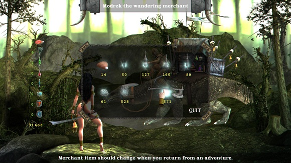 age-of-barbarian-extended-cut-pc-screenshot-www.deca-games.com-5