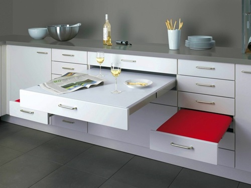 Futuristic-Kitchen-Drawer