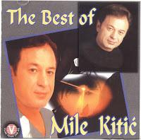 Mile Kitic -Diskografija - Page 2 Mile_Kitic_The_best_of_prednja