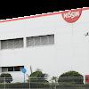 Lowongan Kerja PT Nissin Food Indonesia Via Pos Januari 2017