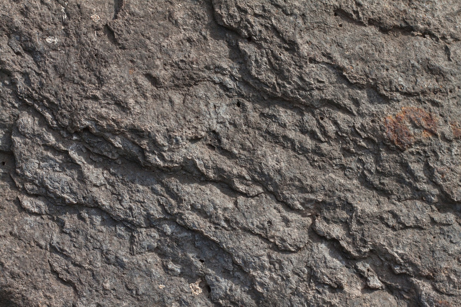 High Resolution Seamless Textures Mountain Rock Dark Texture