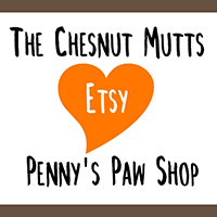 Penny's Paw shop review