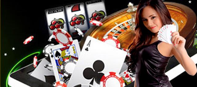 Info 3 Situs Judi Poker Online Teraman Paling Rekomended Untuk Pemula
