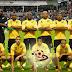 Nhận định Jamaica vs Honduras, 8h30 ngày 18/6 (Vòng bảng - Concacaf Gold Cup)