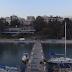 Θεσσαλονίκη: Όμορφη βόλτα στην Καλαμαριά με... drone (video)
