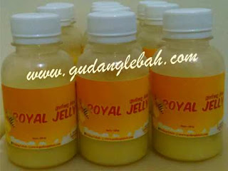 jual royal jelly, jual royal jelly batam, jual royal jelly dibatam, jual royal jelly di batam, jual royal jelly asli di batam, distributor royal jelly batam