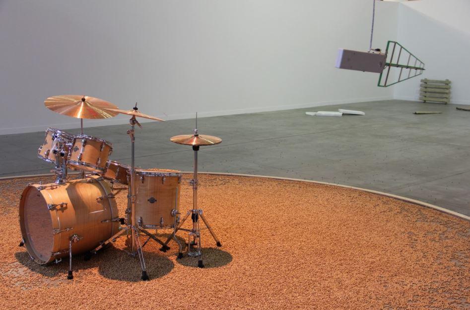 biennale lyon 2015