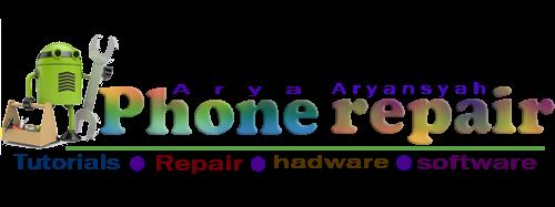 Remove Akun Google Advan I5c Tanpa Pc Phone Repair