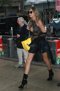 Josephine-Skriver-Arriving-at-Victorias-Secret-fittings-_010+%7E+SexyCelebs.in+Exclusive.jpg