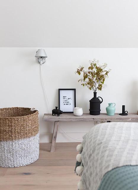 ideas_decorar_cestos_hogar_estilo_nordico_lolalolailo_04