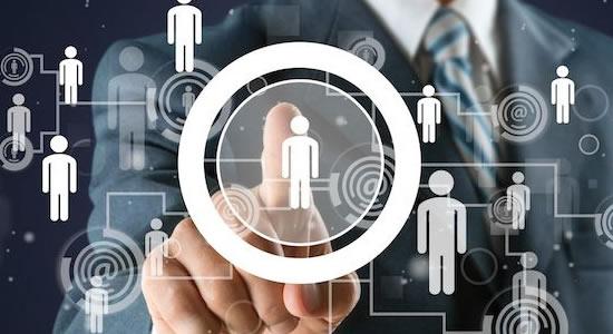 12 empregos de tecnologia com maior demanda em 2019