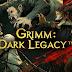 تحميل لعبة Grimm Dark Legacy-SKIDROW