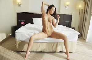 Adult Picture - feminax%2Bsexy%2Bgirl%2Balexa_day_47777%2B-%2B13.jpg