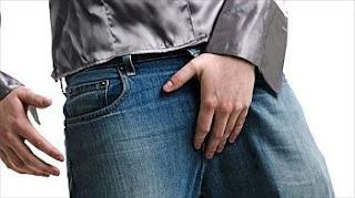 Penyebab Kemaluan Gatal yang Sering Terjadi pada Pria dan Wanita