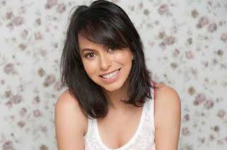 'Twisted 2' Web Series Cast, Wiki, Plot, Start Date | Allbiowiki | Dilnaz Irani| Arunima REal Name