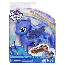 My Little Pony Fashion Style Princess Singles Wave 1 Princess Luna Brushable Pony