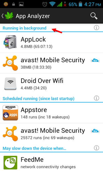 find-applications-running-in-background-without-your-notice