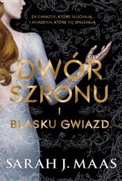 http://lubimyczytac.pl/ksiazka/4861149/dwor-szronu-i-blasku-gwiazd
