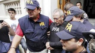 El fiscal de Casación Raúl Pleé solicitó agravar la pena del ex secretario de Transporte del kirchnerismo