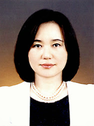 Kim Bok Hee