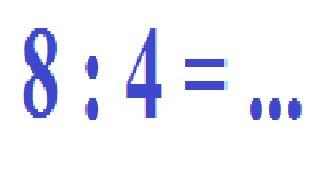 Soal Latihan Materi Pembagian Matematika Kelas 4 SD