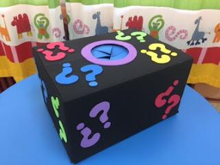 http://www.maestrosdeaudicionylenguaje.com/juego-la-caja-de-las-sorpresas/